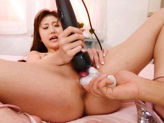 Yura Kasumi